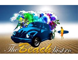 The Beach Bistro