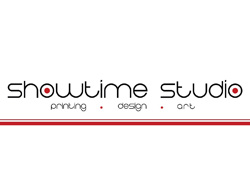 Showtime Studio