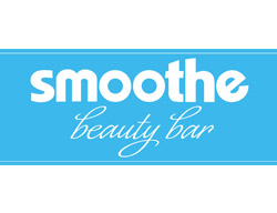 Smoothe Beauty Bar
