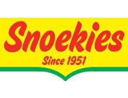 Snoekies